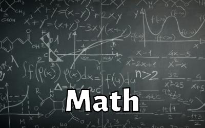 Ep. 14: Prof Peter – Math Prof