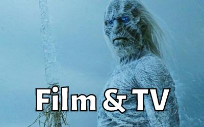 Ep 2: Ross Mullan – Actor (Game of Thrones)
